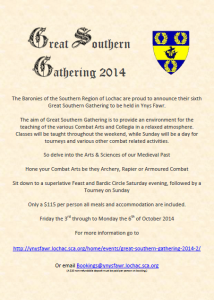 141003-Great-Southern-Gathering-Flyer