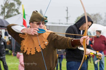 Kempton Festival: 17th February