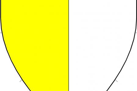 Nerienda de Farleigh